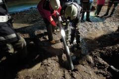 Jugendprobe 08.01.2016 - Hochwasserpumpe (11)-klein