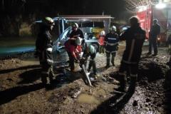 Jugendprobe 08.01.2016 - Hochwasserpumpe (14)-klein