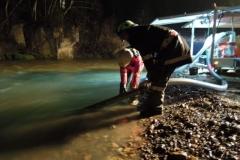 Jugendprobe 08.01.2016 - Hochwasserpumpe (16)-klein