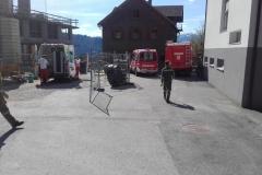 Einsatz 11.05.2017 - Baustelle Altersheim KF (3)
