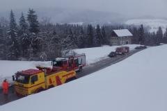 Einsatz 30.12.2017 - Busunfall Fahl (10)