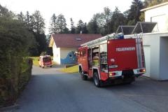 Einsatz 26.09.2016 - Gasaustritt Hälin (4)