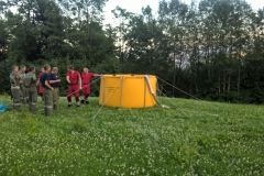 Probe 06.07.2017 - Waldbrand MN (1)
