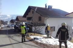 Einsatz 13.02.2017 - Kaminbrand Dürr Arnold FK (4)