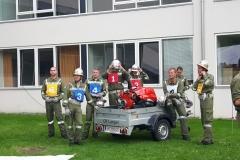 Leistungsbewerbe Lingenau 15.07.2016 (1)