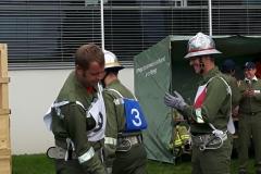 Leistungsbewerbe Lingenau 15.07.2016 (5)