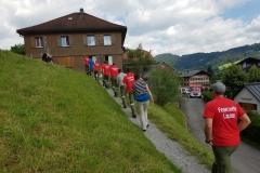Leistungsbewerbe Lingenau 16.07.2016 (1)