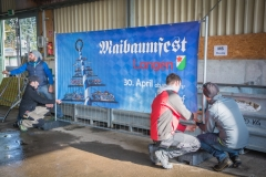 Maibaumfest2016-28