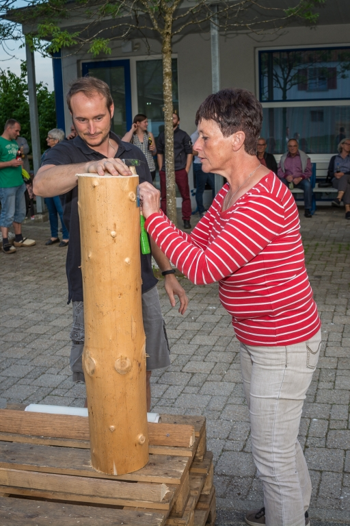 Maibaumfest_2018-198