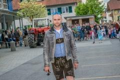 Maibaumfest_2018-103