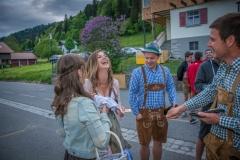 Maibaumfest_2018-105