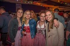 Maibaumfest_2018-112