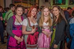 Maibaumfest_2018-114