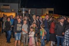 Maibaumfest_2018-124