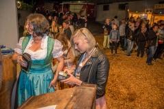 Maibaumfest_2018-126
