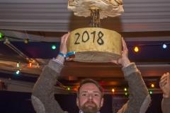 Maibaumfest_2018-140