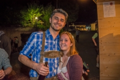 Maibaumfest_2018-149