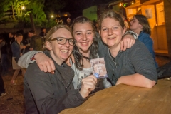 Maibaumfest_2018-162