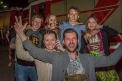Maibaumfest_2018-168