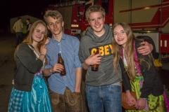 Maibaumfest_2018-169
