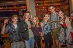 Maibaumfest_2018-171