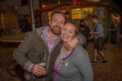Maibaumfest_2018-175