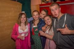 Maibaumfest_2018-177