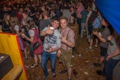 Maibaumfest_2018-178