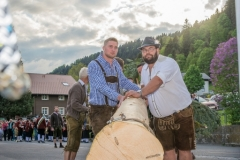 Maibaumfest_2018-90