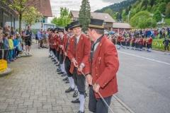 Maibaumfest_2018-93