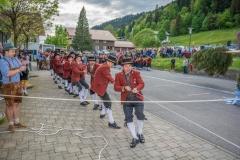 Maibaumfest_2018-94