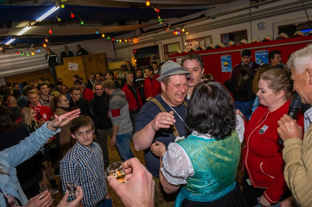 Maibaumfest_2019-236