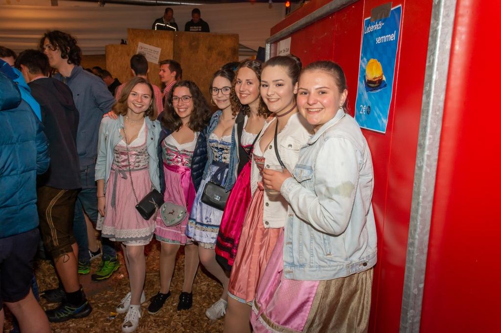 Maibaumfest_2019-255