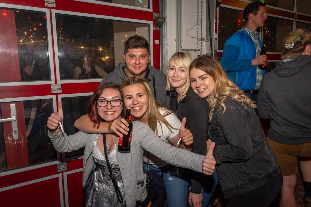 Maibaumfest_2019-256