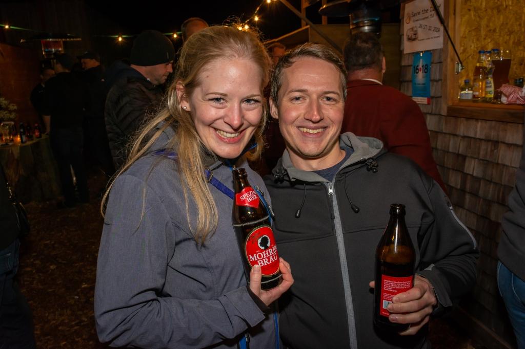 Maibaumfest_2019-259