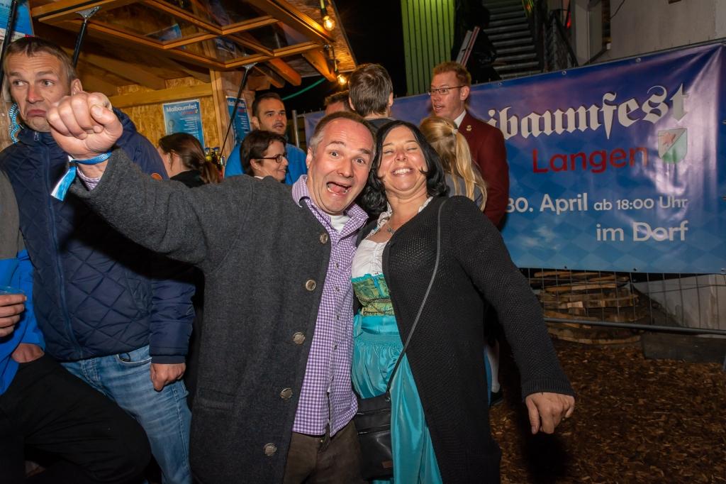 Maibaumfest_2019-264
