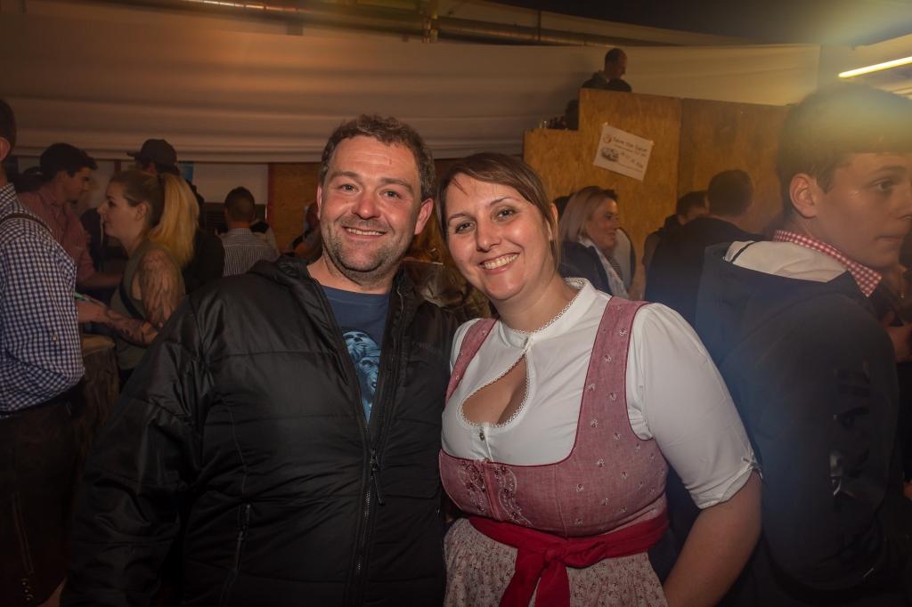Maibaumfest_2019-274