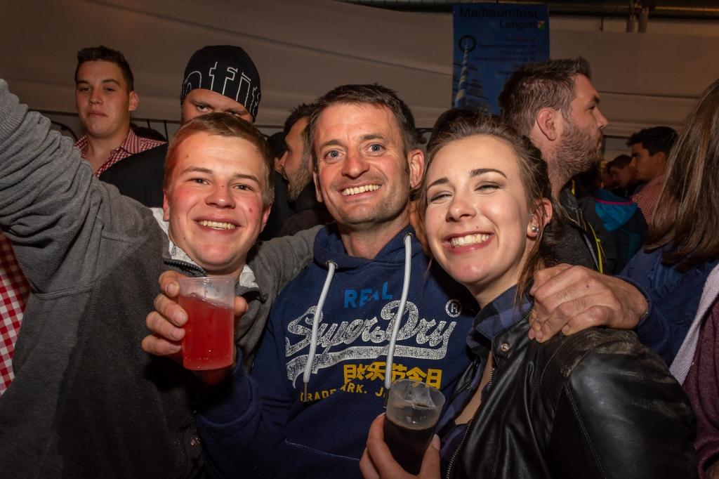 Maibaumfest_2019-281