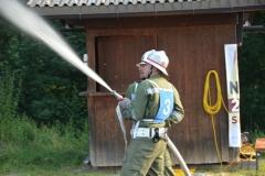 Nassleistungsbewerbe-Sibratsgfäll-18.07.2015-16-klein