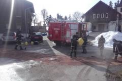 Einsatz 12.02.2017 - Ölspur Stollen FK (4)