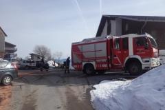 Einsatz 12.02.2017 - Ölspur Stollen FK (3)