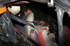 Probe 01.10.2015 - Verkehrsunfall (11)-klein