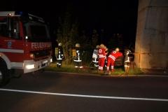 Probe 01.10.2015 - Verkehrsunfall (18)-klein