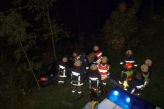 Probe 01.10.2015 - Verkehrsunfall (30)-klein