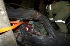 Probe 01.10.2015 - Verkehrsunfall (42)-klein