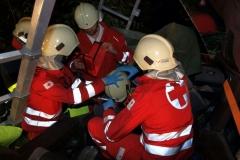 Probe 01.10.2015 - Verkehrsunfall (49)-klein
