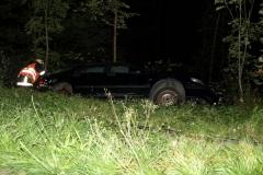 Probe 01.10.2015 - Verkehrsunfall (6)-klein