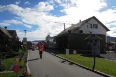 Probe 30.06.2017 - Volksschule (25)