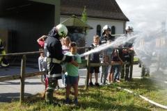 Probe 30.06.2017 - Volksschule (65)