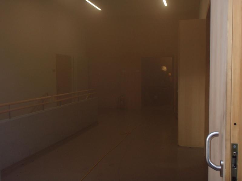 Einsatz 16.05.2014 - Brand Hauptschule (4) - klein